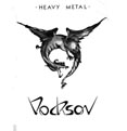 rockson Heavy metal